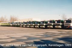 2017-07-20 Roos, de uit Deventer (91)