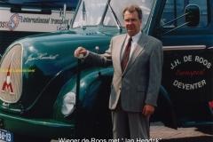 2017-07-20 Roos, de uit Deventer (94)