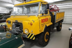 2019-11-30-Rover-truck