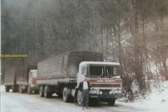 2010-12-21 daf 2600 ZB-65-64 1