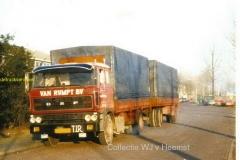 2010-12-24 Daf 2800 Van Rumpt 24-07-FB
