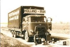 2010-12-24 Daf V Rumpt op weg naar Iran