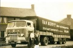 2010-12-24 Scania Vabis V Rumpt TB 92-52