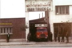 2010-12-25 daf V Rumpt Iran