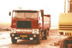 2011-01-02 Volvo  V Rumpt Suikerbieten