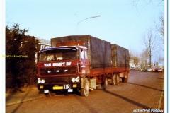 2011-01-11 Daf 2800 (1)