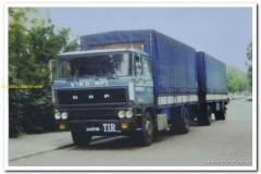 2011-01-11 Daf 2800