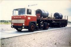 2010-04-21-Scania-110-super