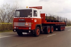 2010-04-21-Scania-111