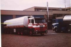 2014-08-13-Scania-112-Rutges