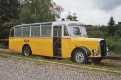 2008-06-19-saurer bus