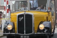 2017-02-14 Saurer L4C 28-02-1953