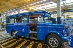 2018-03-15 Saurer bus_4