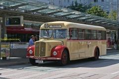 2018-03-15 Saurer bus_6