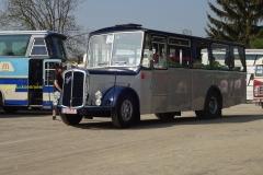 2019-01-23 Saurer bus_1
