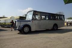 2019-01-23 Saurer bus_3