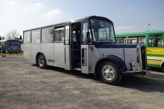 2019-01-23 Saurer bus_4