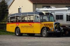 2019-01-26 Saurer Bus
