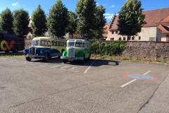 2020-03-08-Saurer-bus