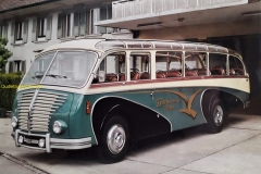 2020-11-09-Saurer-bus-HKO-1