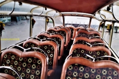 2020-11-09-Saurer-bus-HKO-2