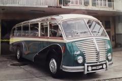 2020-11-09-Saurer-bus-HKO-4