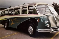 2020-11-10-Saurer-bus-2