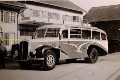 2020-11-10-Saurer-bus