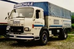 2020-01-15-Saurer-Hans-Koning-5