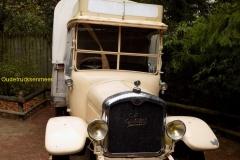 2020-03-08-Saurer-truck-wdj_01