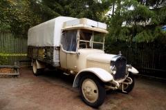 2020-03-08-Saurer-truck-wdj_02