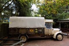 2020-03-08-Saurer-truck-wdj_03