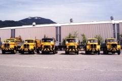 2020-03-08-Saurer-truck-wdj_04