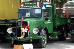 2020-03-08-Saurer-truck-wdj_05