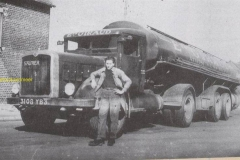 2020-03-08-Saurer-truck-wdj_06