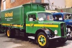 2020-03-08-Saurer-truck-wdj_07