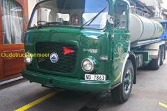 2020-03-08-Saurer-truck-wdj_08