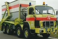 2020-03-08-Saurer-truck-wdj_09