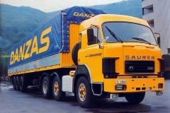 2020-03-08-Saurer-truck-wdj_10