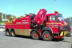 2020-03-08-Saurer-truck-wdj_11