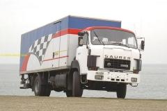 2020-03-08-Saurer-truck-wdj_12