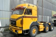 2020-03-08-Saurer-truck-wdj_13