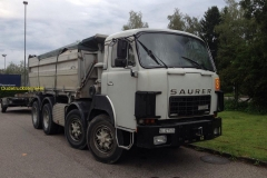 2020-03-08-Saurer-truck-wdj_14