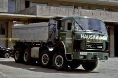 2020-03-08-Saurer-truck-wdj_15