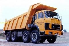 2020-03-08-Saurer-truck-wdj_16