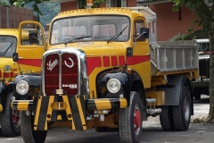 2020-03-08-Saurer-truck-wdj_17