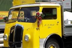 2020-03-08-Saurer-truck-wdj_18