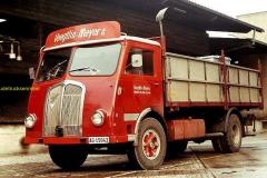 2020-03-08-Saurer-truck-wdj_19