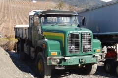 2020-03-08-Saurer-truck-wdj_20