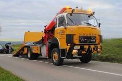 2020-03-08-Saurer-truck-wdj_21